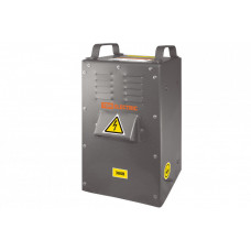 Трансформатор ТСЗИ 2,5 380/42 ал. | SQ0735-0005 | TDM