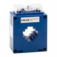Трансформатор тока ТТК-30-300/5А-5ВА-0,5-УХЛ3 | 219595 | КЭАЗ