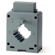Трансформатор тока CT4/500/5A, класс 0.5   2CSG221160R1101   ABB