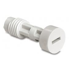 Пластиковый винт для крепления крышки 35 мм к корпусу RAM box | 500001-RET | DKC