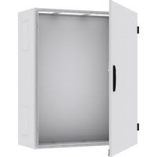 TW405G Шкаф TwinLine 800x1050x350 (240 мод) IP55 | 2CPX010205R9999 | ABB