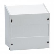 Комплект монтажного канала OptiBox G-S-12 Мodul   227189   КЭАЗ