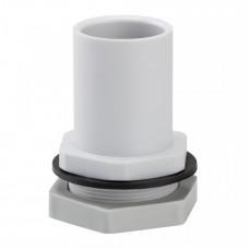 Ввод для кабелей OptiBox G-RL-47   115722   КЭАЗ