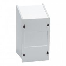 Комплект монтажного канала OptiBox G-S-6 Мodul   227193   КЭАЗ