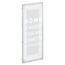 UZD654 LED-панель UK65..   2CPX031784R9999   ABB