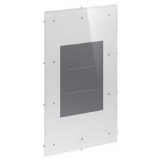 UZD630 Панель для фотографий UK63..   2CPX031768R9999   ABB