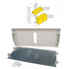 Набор для монтажа Tmax H=300мм для шкафа GEMINI (Размер2-3) | 1SL0370A00 | ABB