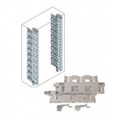 Пара вертикальных направляющих для шкафа GEMINI (Размер1) | 1SL0283A00 | ABB