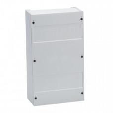 Комплект монтажного канала OptiBox G-С-12x2 Мodul   227195   КЭАЗ