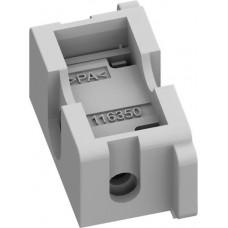 TZ606 адаптер EDF-профиля для TZ604-605 | 2CPX010784R9999 | ABB