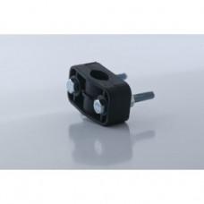 Кронштейн для кабелей OptiBox G-PUK-15   115888   КЭАЗ