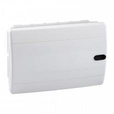 Корпус пластиковый OptiBox P-CVN-1-12-IP41   145788   КЭАЗ