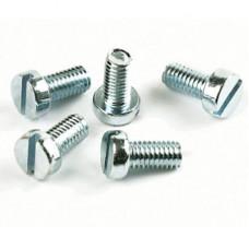 Винт М6 для монтажа оборудования | 501010 | DKC