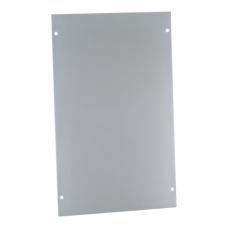 Панель монтажная OptiBox G-PMV-76x76x6   115882   КЭАЗ
