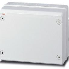 Бокс водонепроницаемый IP65 275х220х140мм ШхВхГ | LUC 12 812 | ABB