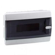 Корпус пластиковый OptiBox P-CVK-1-12-IP41   145780   КЭАЗ