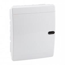 Корпус пластиковый OptiBox P-CVN-1-18-IP41   145789   КЭАЗ