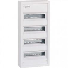Шкаф настенный без двери A348N3 (48мод) | 2CPX031294R9999 | ABB