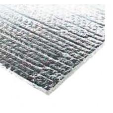 Утеплитель 1200 x 1000 мм, толщина 10мм   R5THP1001   DKC