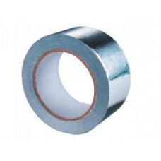 Алюминиевая лента, Ш=50мм, длина 25м   R5ALTP25   DKC