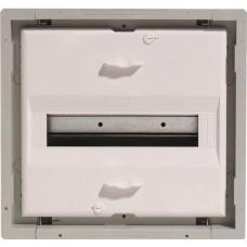 Шкаф внутреннего монтажа на 12 мод.без двери UK512BN2   2CPX031285R9999   ABB