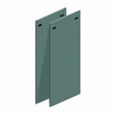 Глухая дверь для шкафов SR2 1200x800мм ВхШ   PRN1286K   ABB
