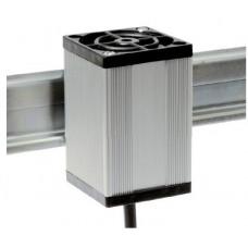 Компактный обогреватель с кабелем, P=5W   R5MHT5   DKC
