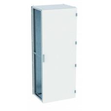 Шкаф распределительный   MPS 200.60.80   Провенто