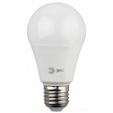 Лампа светодиодная LED СТАНДАРТ A60-15W-827-E27 (диод, груша, 15Вт, тепл, E27) | Б0033263 | ЭРА