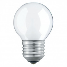 Лампа Stan 40W E27 230V P45 FR 1CT/10X10   926000007412   PHILIPS