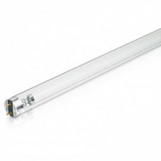 Лампа TUV 30W 1SL/25   928039504005   PHILIPS