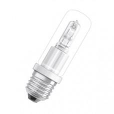Лампа галогенная 150Вт 230В Е27 64402 ECO HALOLUX CERAM | 4008321393869 | OSRAM