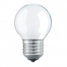 Лампа Stan 60W E27 230V P45 FR 1CT/10X10   926000003568   PHILIPS