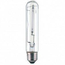 Лампа SON-T 70W/220 E27 1CT/12 | 928152800035 | PHILIPS