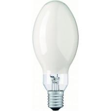 Лампа газ-ая HPL-N 250W/542 E40 1SL/12 | 928053007492 | PHILIPS