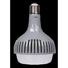 Лампа светодиодная LED 60Вт Е40 220В 4000К PLED-HP R170 отражатель (рефлектор) | 5005723 | Jazzway