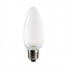 Лампа Stan 40W E27 230V B35 FR 1CT/10X10   921492144218   PHILIPS