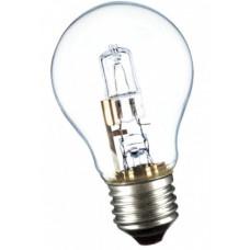 Лампа галогенная 73Вт 230В Е27 NH-A55-73-230-E27-CL | 94238 | Navigator
