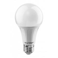 Лампа светодиодная OLL-A60-12-230-4K-E27 | 71655 | ОНЛАЙТ