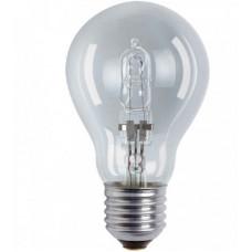 Лампа галогенная 46Вт 230В Е27 64543 A PRO d55x96мм | 4008321998064 | OSRAM