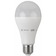 Лампа светодиодная LED A65-19W-827-E27 | Б0031702 | ЭРА