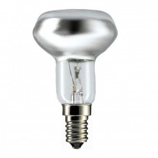 Лампа Refl 40W E14 230V NR50 30D 1CT/30   923338544203   PHILIPS