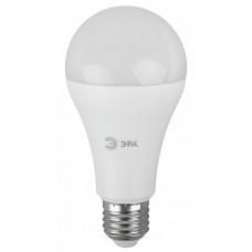Лампа светодиодная LED 25Вт E27 2700К СТАНДАРТ груша | Б0035334 | ЭРА