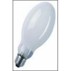Лампа натриевая ДНаТ 70Вт Е27 VIALOX NAV E SUPER 4Y (матовая элиптич) d71x156мм | 4008321356048 | OSRAM
