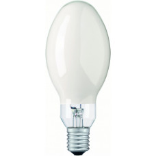 Лампа HPL-N 400W/542 E40 1SL/6 | 928053507493 | PHILIPS