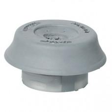 Набор мембран ISO - для щитков Plexo - 2-шт ?32 / 5-шт ?25 / 10 шт- ?20   001955   Legrand
