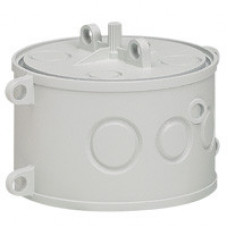 Batibox Коробка глуб.100мм | 089551 | Legrand