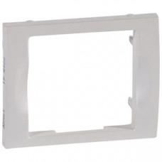 Galea Life Жемчуг Лицевая панель для блока аварийного освещения   771541   Legrand
