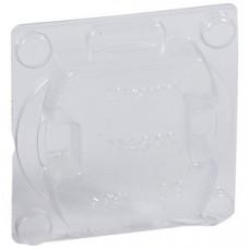 Galea Life Крышка прозрачная для защиты механизма | 775900 | Legrand