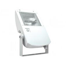 Прожектор ГО LEADER UMA 150 Grey 150Вт IP65 серый | 1351000020 | Световые Технологии
